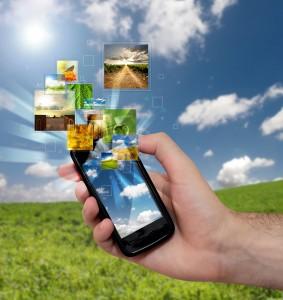 Telecommunication translation services